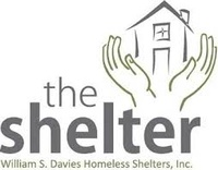 William S. Davies Shelter, Inc.