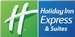 Holiday Inn Expressl & Suites