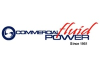 Commercial Fluid Power