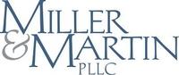 Miller & Martin, PLLC
