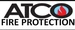 ATCO Fire Protection, Inc.