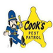 Cook's Pest Control, Inc.