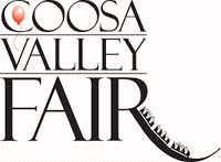 Coosa Valley Fair Association