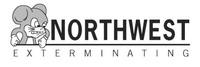 Northwest Exterminating Co.