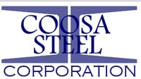 Coosa Steel Corp.