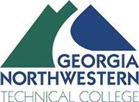 Georgia Northwestern Technical College