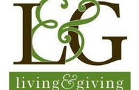 Living & Giving