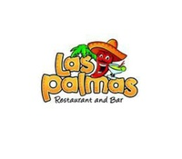 Las Palmas Mexican Bar & Grill