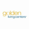 Golden Living Center of Rome