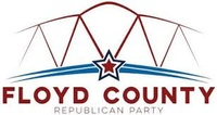 Floyd County Republican Party