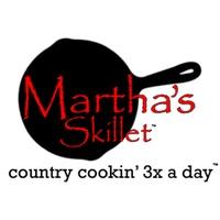 Martha's Skillet Restaurant