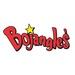 Bojangles/CHKB
