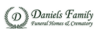 Daniel's Funeral Home