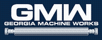 Georgia Machine Works, Inc.