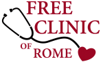 The Free Clinic of Rome