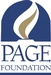 PAGE Foundation, Inc.