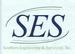 Southern Engineering & Surveying, Inc.