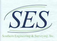 Southern Engineering & Surveying, Inc.