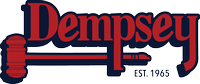 Dempsey Auction Company