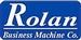 Rolan Business Machine Co., Inc.