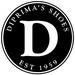 DiPrima Shoes, Inc.