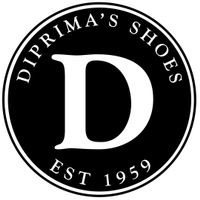 DiPrima Shoes, Inc.