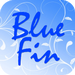 Blue Fin Sushi and Grill Restaurant
