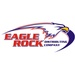 Eagle Rock North Distributing Company