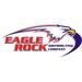 Eagle Rock North Distributing Company
