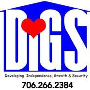 Developing Independence, Growth & Security - DIGS, Inc.