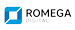 Romega Digital