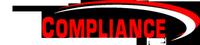 C & R Compliance, LLC