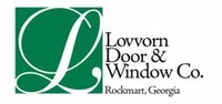 Lovvorn Door & Window Company