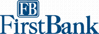 FirstBank Mortgage - Tony Miller