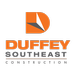 Duffey Southeast Construction