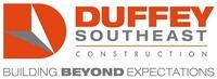 Duffey Southeast Construction