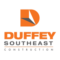 Image result for duffy southeast
