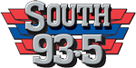 South 93.5 | WSRM