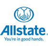 Mrs. Amanda Corbin Allstate Agency