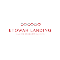 Etowah Landing Care and Rehabilitation - The Rome Center