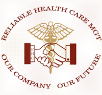Fifth Avenue Health Care