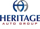 Heritage Automotive Group
