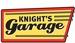 Knight's Garage