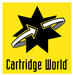 Cartridge World of Rome