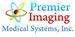 Premier Imaging Medical Systems Inc.