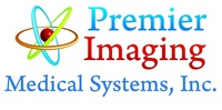 Premier Imaging Medical Systems Inc.