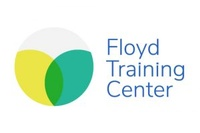 Floyd Training & Service Center