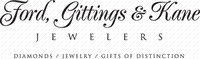 Ford, Gittings & Kane Jewelers