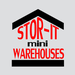 Stor-It Mini Warehouses