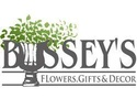Bussey's Flowers, Gifts & Decor